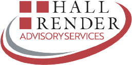 Hall Render Advisory Services logo